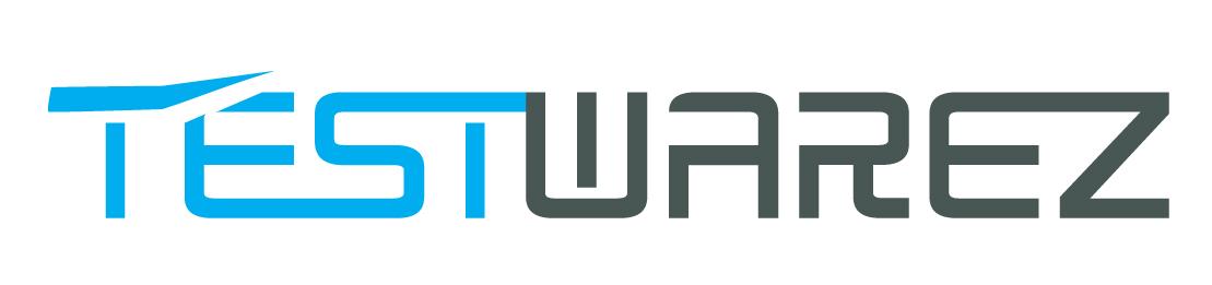 www.testwarez.pl