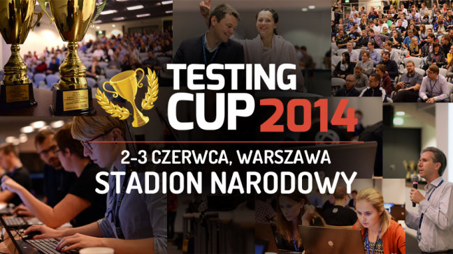 testing_cup2014