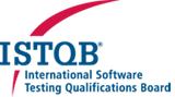 istqb_logo