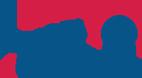 istqb_logo_network_medium