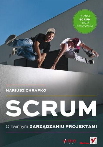 scrum-o-zwinnym-zarzadzaniu-projektami