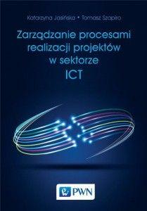 zarzadzanie-procesami-realizacji-projektow-w-sektorze-ict