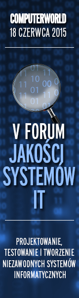 ForumJakosci2015_160x600