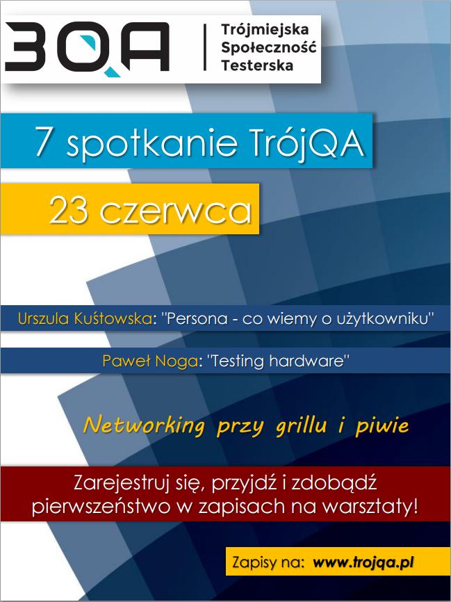 trojqa7