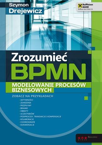 zrozumiec-bpmn-modelowanie-procesow-biznesowych