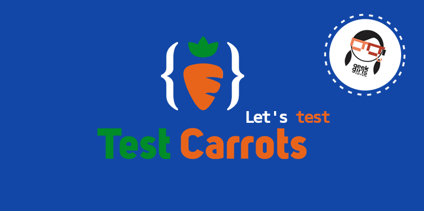 Test_Carrots_grafika