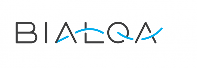białqa_logo