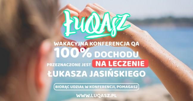 promo-luqasz