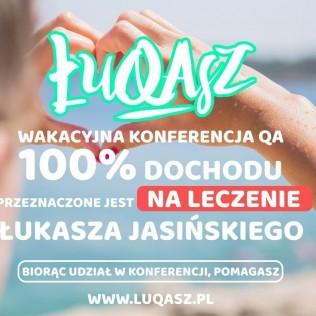 promo-luqasz-kw