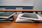 Egzamin ISTQB & REQB