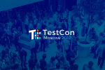 TestCon 2017 - Moskwa