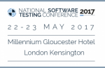 The National Software Testing Conference