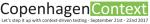 CopenhagenContext 2017