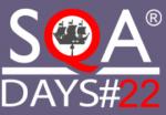 SQA Days#22