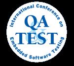 QA & TEST