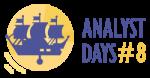 Analyst Days #8