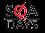 SQA Days #23
