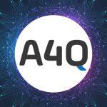A4Q World Congress